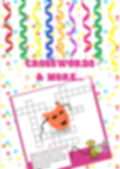 COVER NEW Crosswords & more Carnival.jpg