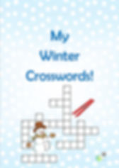 COVER Crossword winter.jpg