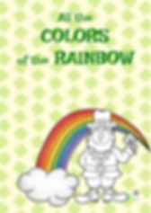 COVER Colors St Patrick .jpg