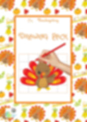 COVER Thanksgiving - Drawing Pack.jpg
