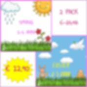 PROMO + EASTER 2-5.jpg