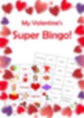 COVER Bingo 5-8 Valentines.jpg