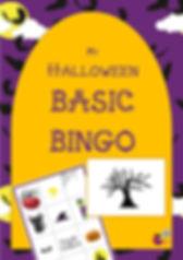 Basic Bingo HALLOWEEN.jpg