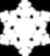 SNOWMAN_0005_Vector-Smart-Object.png