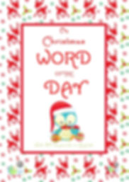 COVER Advent - Flash Cards.jpg
