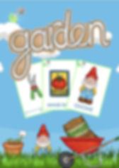 COVER Flash Cards GARDEN.jpg