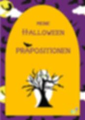COVER_Präpositionen_HALLOWEEN.jpg