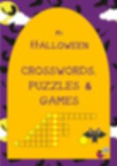 Crossowrds HALLOWEEN .jpg