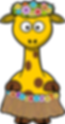 Giraffe-Hawaii.png