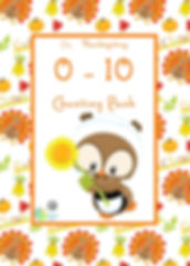 COVER Thanksgiving - Numbers 0-10.jpg