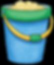 khadfield_OnTheBeach_bucket1.png