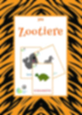 COVER Tiere - Flash Cards.jpg