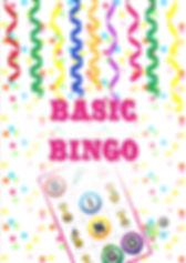 COVER Bingo Carnival.jpg