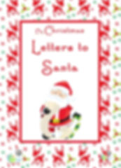 COVER Advent - Letters.jpg