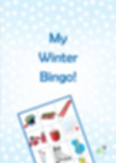 COVER Bingo - Winter.jpg