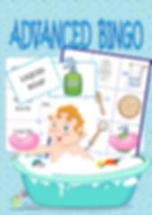 Advanced Bingo Bath Time.jpg