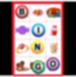 bingo 25.png