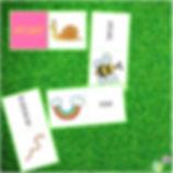 preview domino.jpg