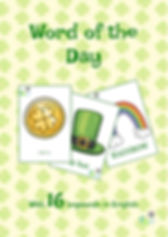 COVER Flash Cards St Patrick.jpg