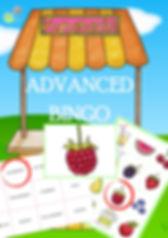 COVER Advanced Bingo FRUIT STAND.jpg