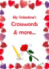 COVER Cross&more Valentine's.jpg