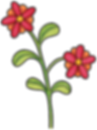 khadfield_SpringitySpring_flower.png