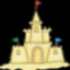khadfield_OnTheBeach_sandcastle1.png