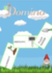 cover Domino Garden.jpg