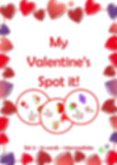 COVER set 3. spot it  Valentines.jpg