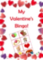 COVER Bingo - Valentines.jpg
