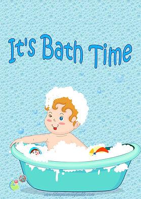It's Bath Time.jpg