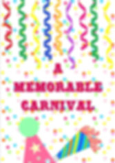 COVER A memorable Carnival.jpg