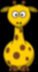 lemmling-Cartoon-giraffe.png