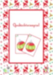 COVER_Advent_-_Gedächtnisspiel.jpg