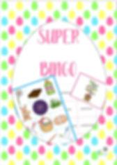 cover Super Bingo Ostern.jpg