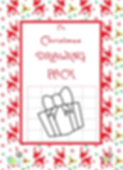 COVER Advent - Drawing.jpg