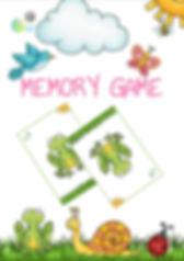 COVER Memory Spring.jpg