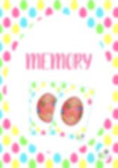 COVER Memory Easter.jpg