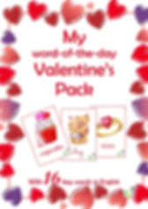 COVER Flash Cards Valentine's.jpg