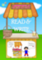 COVER Read&Write FRUIT STAND.jpg