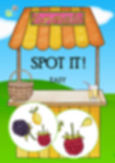 COVER set 1. spot it FRUIT STAND.jpg