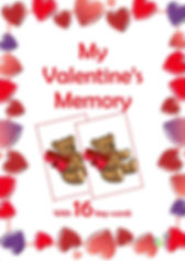 COVER Memory Valentines.jpg