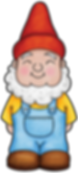 khadfield_GardenGrown_gnome.png