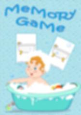 Memory Bath Time.jpg