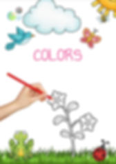 COVER Colors SPRING.jpg