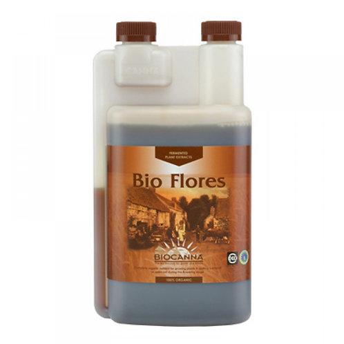 Canna - Bio Flores