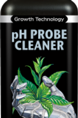 Growth Technology - pH Probe Cleaning Solution - 300ml