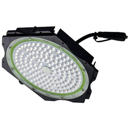 Photon LED 65W 1 Unit (3yr Warranty)