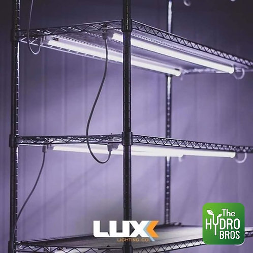 Luxx Clone LED 18w (pair)