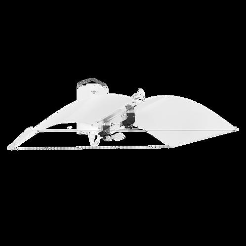 1000w DE-HPS Hellion Lighting System